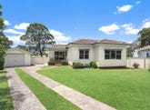 23 Highland Avenue, Toongabbie, NSW 2146