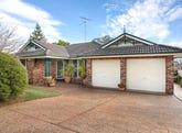 77 Bingara Crescent, Bella Vista, NSW 2153