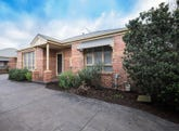 5/20 Hawthorn Drive, Hoppers Crossing, Vic 3029