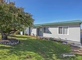 45 Madden Street, Acton, Tas 7320