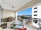 33/53 Gregory Street, North Ward, Qld 4810