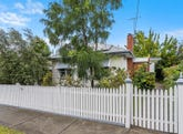 67 Madden Street, Maidstone, Vic 3012