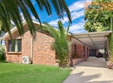 8 Woronora Place, St Clair, NSW 2759