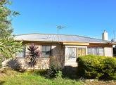 179 Franklin Street, George Town, Tas 7253
