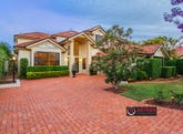 10 Staysail Crescent, Clear Island Waters, Qld 4226