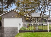 1/11 Barellan Avenue, Dapto, NSW 2530