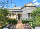 39 Lawton Avenue, Geelong West, Vic 3218