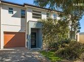 16  Kingston Avenue, Seacombe Gardens, SA 5047
