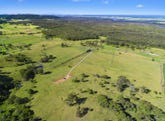 Lot 103 Thurgates Lane, Meerschaum Vale, NSW 2477