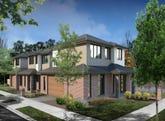 2 Hylton Crescent, Forest Hill, Vic 3131