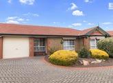 2/5 Radstock Street, Morphettville, SA 5043