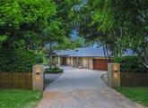 7 Wilbala Road, Longwood, SA 5153