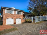 17 Deptford Avenue, Kings Langley, NSW 2147