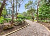 84B Genevieve Road, Bullaburra, NSW 2784