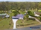 74 Marjorie Court, Jimboomba, Qld 4280