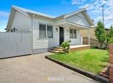 85 Church Street, Geelong West, Vic 3218