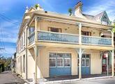4a Stephen Street, Balmain, NSW 2041