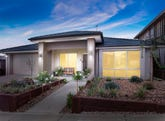 3 Burberry Court, Highton, Vic 3216