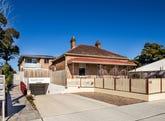 4/458 Georges River Road, Croydon Park, NSW 2133