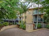 2/124 Queen Street, Southport, Qld 4215