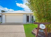 43 Chestwood Crescent, Sippy Downs, Qld 4556