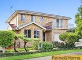 1/22 Seymour Drive, Flinders, NSW 2529