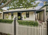 65 Mary Street, Unley, SA 5061