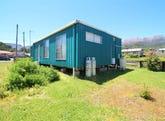 2 King Street, Queenstown, Tas 7467