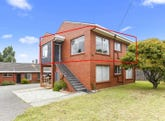 4/19 Mercer Street, New Town, Tas 7008