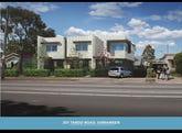 4,5,6,7/207 Targo Road, Girraween, NSW 2145