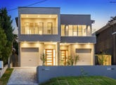 20A Cook St, Caringbah South, NSW 2229