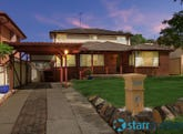 3 Royal Place, St Clair, NSW 2759