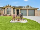 16 Redgum Street, Claremont Meadows, NSW 2747