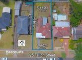25 Felton Street, Telopea, NSW 2117