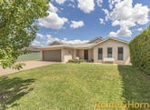 8 Ripple Court, Dubbo, NSW 2830