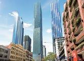 3801/452 Elizabeth Street, Melbourne, Vic 3000