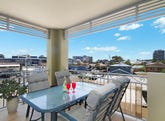 5/18 McGregor Crescent, Tweed Heads, NSW 2485