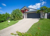 37 Avalon Drive, Rural View, Qld 4740