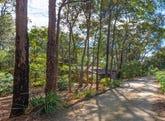 40 Heather Road, Winmalee, NSW 2777