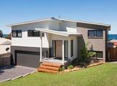 16 Wilson Avenue, Gerringong, NSW 2534