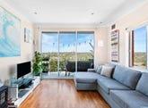12/68 Crown Road, Queenscliff, NSW 2096