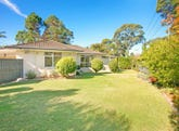 22 Blackbutts Road, Frenchs Forest, NSW 2086