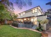35 Nandi Avenue, Frenchs Forest, NSW 2086