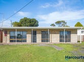 35 The Strand, George Town, Tas 7253