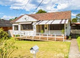 11 Taworri Street, Doonside, NSW 2767