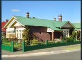 33 Mayne Street, Invermay, Tas 7248