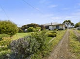 19 Pendall Drive, Forcett, Tas 7173
