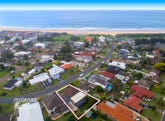 21 Lassiter Avenue, Woonona, NSW 2517