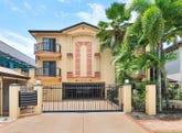 10/108 McLeod Street, Cairns, Qld 4870