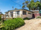 27 Batchelor Street, White Beach, Tas 7184
